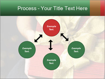 0000083823 PowerPoint Template - Slide 91