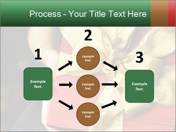 0000083823 PowerPoint Template - Slide 92