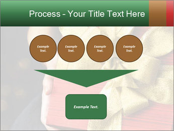 0000083823 PowerPoint Template - Slide 93