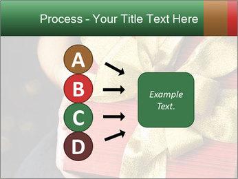 0000083823 PowerPoint Template - Slide 94