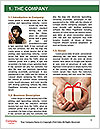 0000083823 Word Templates - Page 3