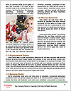 0000083823 Word Templates - Page 4