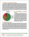 0000083823 Word Templates - Page 7