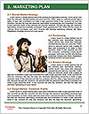 0000083823 Word Templates - Page 8