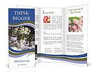 0000083824 Brochure Template