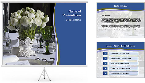 0000083824 PowerPoint Template