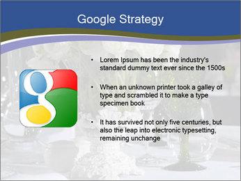 0000083824 PowerPoint Templates - Slide 10