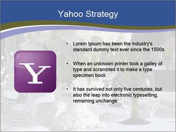 0000083824 PowerPoint Templates - Slide 11