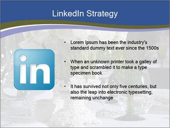 0000083824 PowerPoint Templates - Slide 12