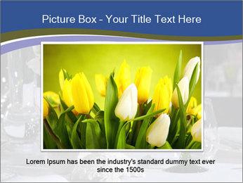 0000083824 PowerPoint Templates - Slide 16