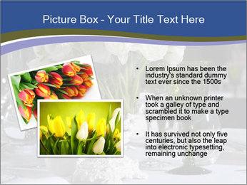 0000083824 PowerPoint Templates - Slide 20