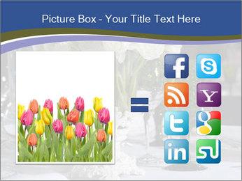 0000083824 PowerPoint Templates - Slide 21
