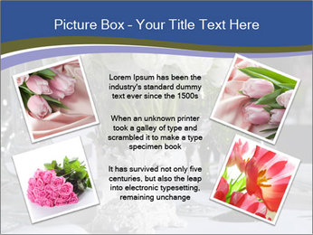 0000083824 PowerPoint Templates - Slide 24