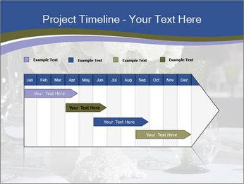 0000083824 PowerPoint Templates - Slide 25