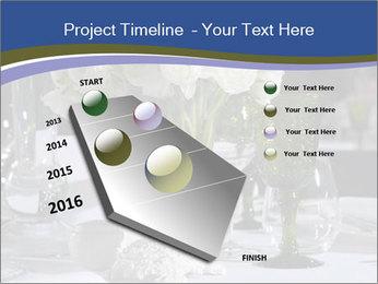 0000083824 PowerPoint Templates - Slide 26