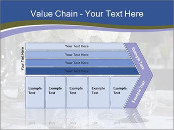 0000083824 PowerPoint Templates - Slide 27