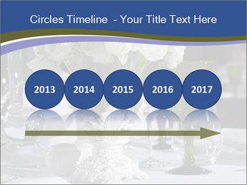 0000083824 PowerPoint Templates - Slide 29
