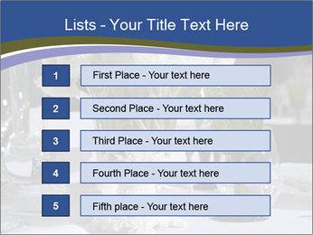 0000083824 PowerPoint Templates - Slide 3