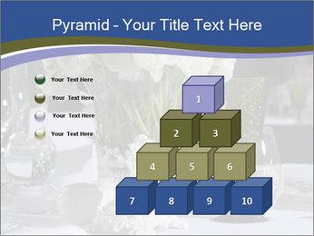 0000083824 PowerPoint Templates - Slide 31