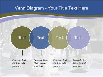 0000083824 PowerPoint Templates - Slide 32