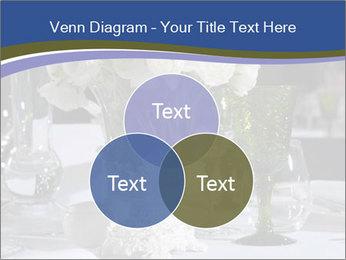 0000083824 PowerPoint Templates - Slide 33
