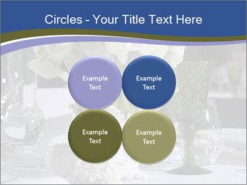 0000083824 PowerPoint Templates - Slide 38