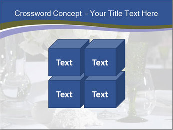 0000083824 PowerPoint Templates - Slide 39