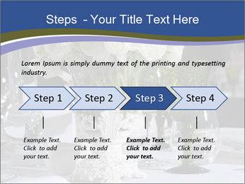 0000083824 PowerPoint Templates - Slide 4