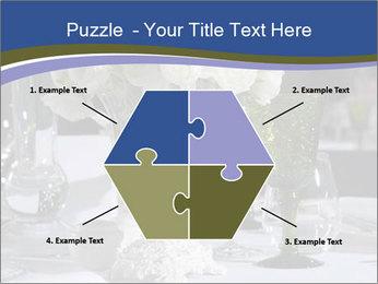 0000083824 PowerPoint Templates - Slide 40