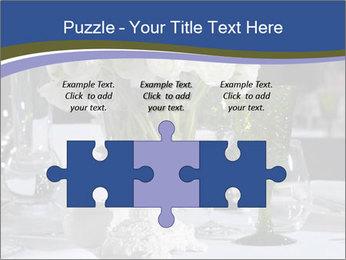 0000083824 PowerPoint Templates - Slide 42