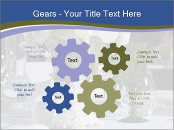 0000083824 PowerPoint Templates - Slide 47