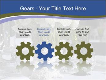 0000083824 PowerPoint Templates - Slide 48