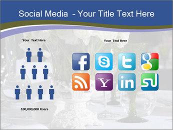 0000083824 PowerPoint Templates - Slide 5