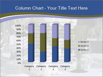 0000083824 PowerPoint Templates - Slide 50