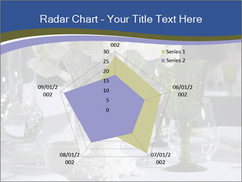 0000083824 PowerPoint Templates - Slide 51