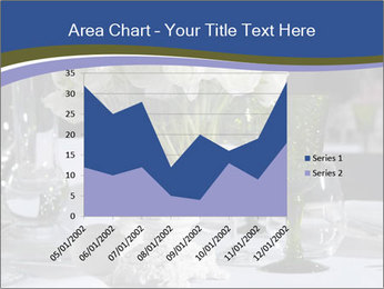 0000083824 PowerPoint Templates - Slide 53