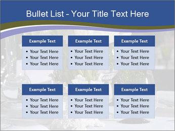 0000083824 PowerPoint Templates - Slide 56