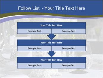 0000083824 PowerPoint Templates - Slide 60