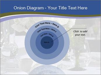 0000083824 PowerPoint Templates - Slide 61