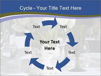 0000083824 PowerPoint Templates - Slide 62
