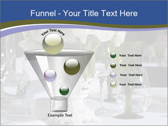 0000083824 PowerPoint Templates - Slide 63