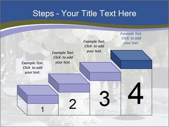 0000083824 PowerPoint Templates - Slide 64