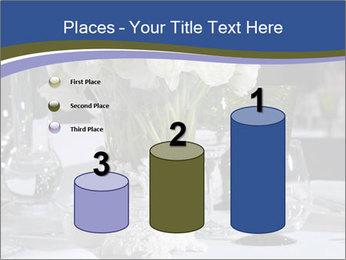 0000083824 PowerPoint Templates - Slide 65