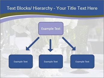 0000083824 PowerPoint Templates - Slide 69
