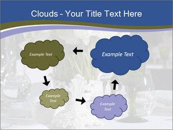 0000083824 PowerPoint Templates - Slide 72