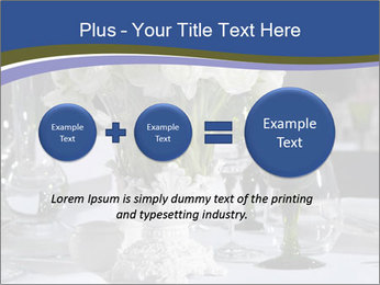 0000083824 PowerPoint Templates - Slide 75