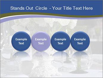 0000083824 PowerPoint Templates - Slide 76