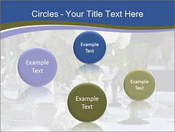 0000083824 PowerPoint Templates - Slide 77