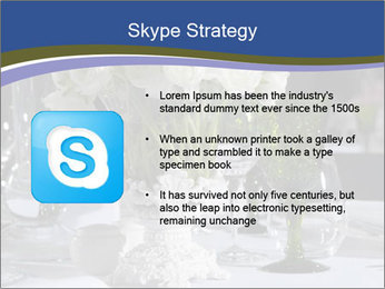 0000083824 PowerPoint Templates - Slide 8