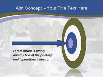 0000083824 PowerPoint Templates - Slide 83